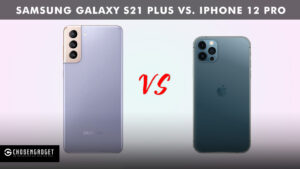 Read more about the article s21 plus vs iphone 12pro