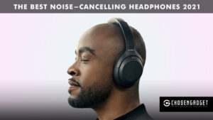 Read more about the article The best headphones