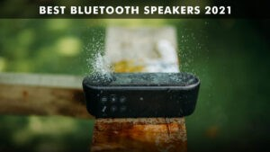 Read more about the article Best Bluetooth speakers