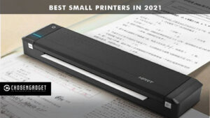Read more about the article Best Small Printers